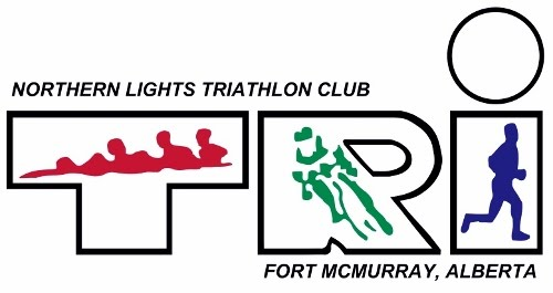 Northern Lights Triathlon Club