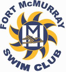 Fort McMurray Mantas Swim Club