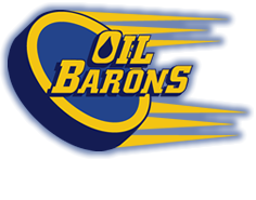 Fort McMurray Oil Barons